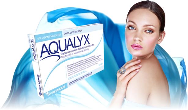 aqualyx1